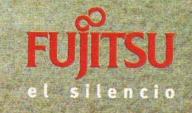 claimfujitsu.jpg